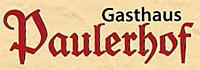 Gasthof Paulerhof